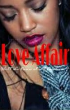 Love Affair by _TheUrbanQueen