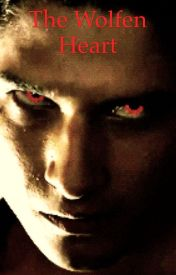 Twilight/Teen Wolf The Wolfen Heart  (Leah/Scott) by Piper5