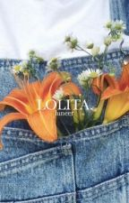 lolita x styles by luneer