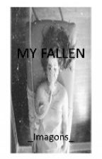 My Fallen. by _Imagons_