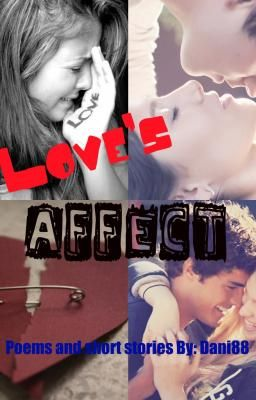 Love's Affect