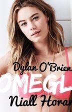 Omegle - Niall Horan by nayellhoran