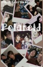 Polaroid (A Phan AU) by _quietisviolent_