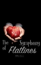 The Symphony of Flatlines by MMLisle