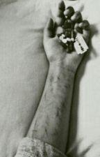 Diarios Suicidas™ [Editando] by psychomei_