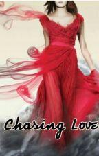Chasing Love by NinaDobrevTVD7