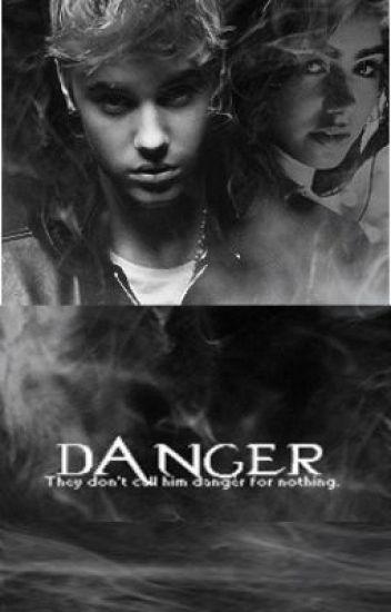 Danger(By Jiley Overboard)