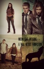 wolfblood~Moonlit wedding#wattys2015 by TNS_Jiley5
