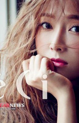 [ Fanfic - Longfic ] Muốn đi ư ? Vậy cứ đi đi ! | Yulsic - Taeny| Chap 6