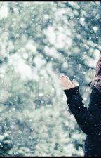 filha da neve by sarayturbe