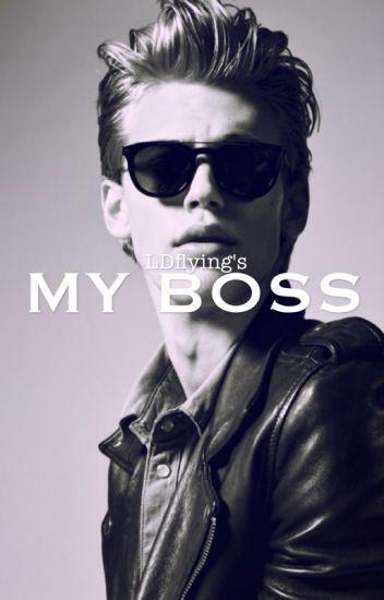 MY BOSS #1