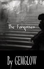 The Forgotten ~ Book 3 in The Fae Series by GEMGLOW