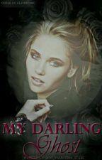 My Darling Ghost → Kol Mikaelson → Editando. by Lady_Valentina_Stark