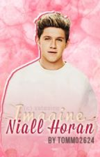 Imagine Niall Horan by Tommo2624