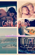 Castle Of Glass (Yaoi / LoveStory) by SweetPrincess2014
