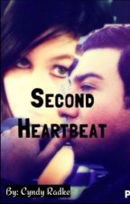 Second Heartbeat (Avenged Sevenfold) by CyndyRadke