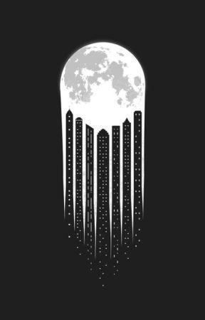 Nightcall by squidphish