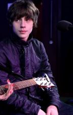 Someone told me - A Jake Bugg fanfiction by castnoshadow_
