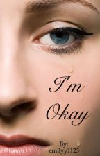 I'm Okay // Matt Espinosa Fanfic by urfavoritetrash