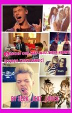 danced our way into their hearts (stereo kicks fanfic) by 3eek_jcat_lovex