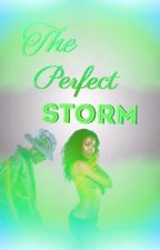 The Perfect Storm by __Lialihhhx3