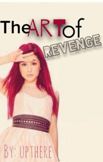 The Art of Revenge