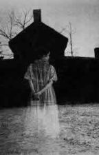 Juegos Paranormales by Smile_Faik