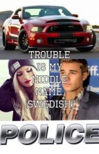 Trouble is my middle namne (Swedish) by story_from_sweden