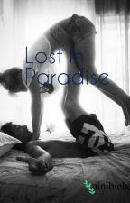 Lost In Paradise by ninibieber