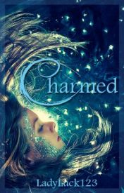 Charmed by LadyLuck123