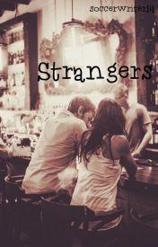 Strangers by alexandra_spw