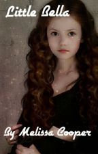 Little Bella Cullen by MellissyDC