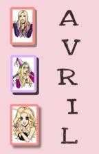 Soy Rubia, ¡no Barbie! ♡ (Editando) by aviator_boy