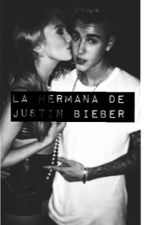 ____ bieber (harry y tu) by leeethh