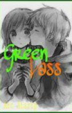 Green Lass by arc_atarip