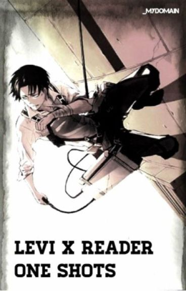 Levi X Reader One Shots {Requests CLOSED}