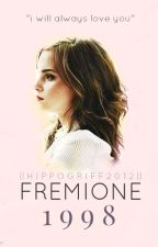 Fremione: 1998 by Hippogriff2012