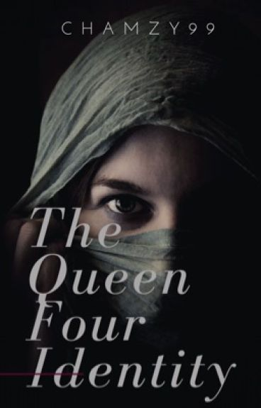The Queen Four Identity