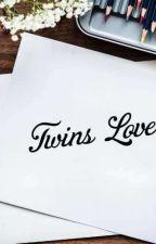 Twins Love by ENERKA