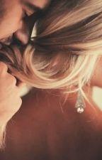 Phoebe Grey, una historia de amor y venganza. by Enamorada21