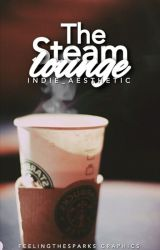 The Steam Lounge by indie_aesthetic