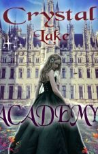 CRYSTAL LAKE ACADEMY by AiceeecarG