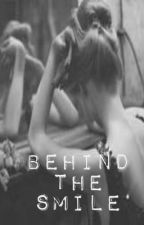 Behind The Smile by BehindTheSmile_
