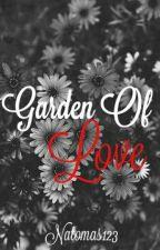 Garden of Love (BDSM_ManXBoy) by Natomas123