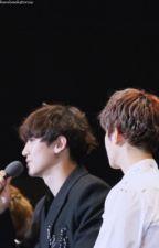 [ChanBaek] Xin lỗi tôi không phải là Bạch Tuyết! by idhyunxi