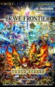 Adventures in brave frontier by Majo_Squeakerz