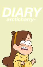 diary :: hes by arcticharry-