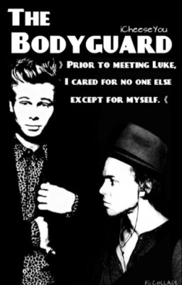The Bodyguard [Lashton AU]