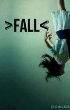 Fall by XXLittleQueenXX