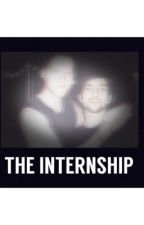 The Internship by wyattsdads